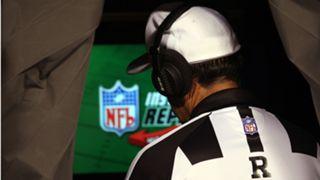 NFL officials-instant replay-getty-ftr.jpg