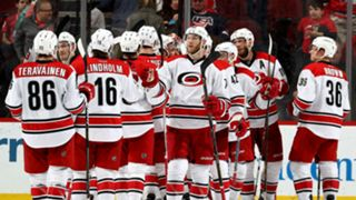 carolina-hurricanes-120717-getty-ftr.jpg