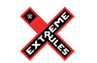 ExtremeRules.png