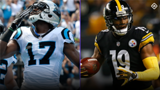 Funchess-Smith-Schuster-102818-GETTY-FTR
