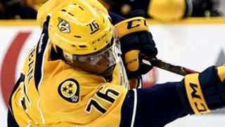 subban-pk102216-getty-ftr.jpg
