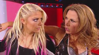 RAW #1289 review