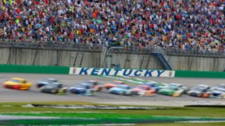 NASCAR-Kentucky-071119-Getty-FTR.jpg
