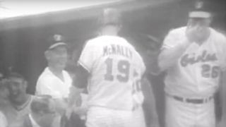 DaveMcNallySlam-MLB-FTR-102717.jpg
