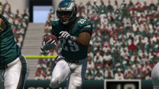 Madden NFL 15 - DeMarco Murray Eagles