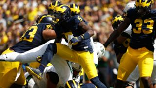 jabrill-peppers-090316-getty-ftr.jpg