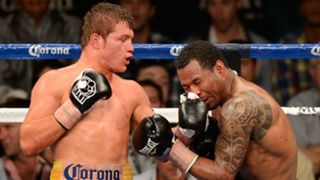 Canelo-vs-Mosley-Getty-FTR-090817