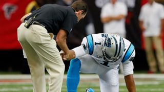Cam Newton-Panthers-getty-ftr.jpg