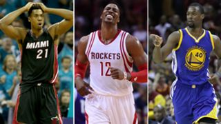 SPLIT-Hassan-Whiteside-Dwight-Howard-Harrison-Barnes-Getty-FTR-062916