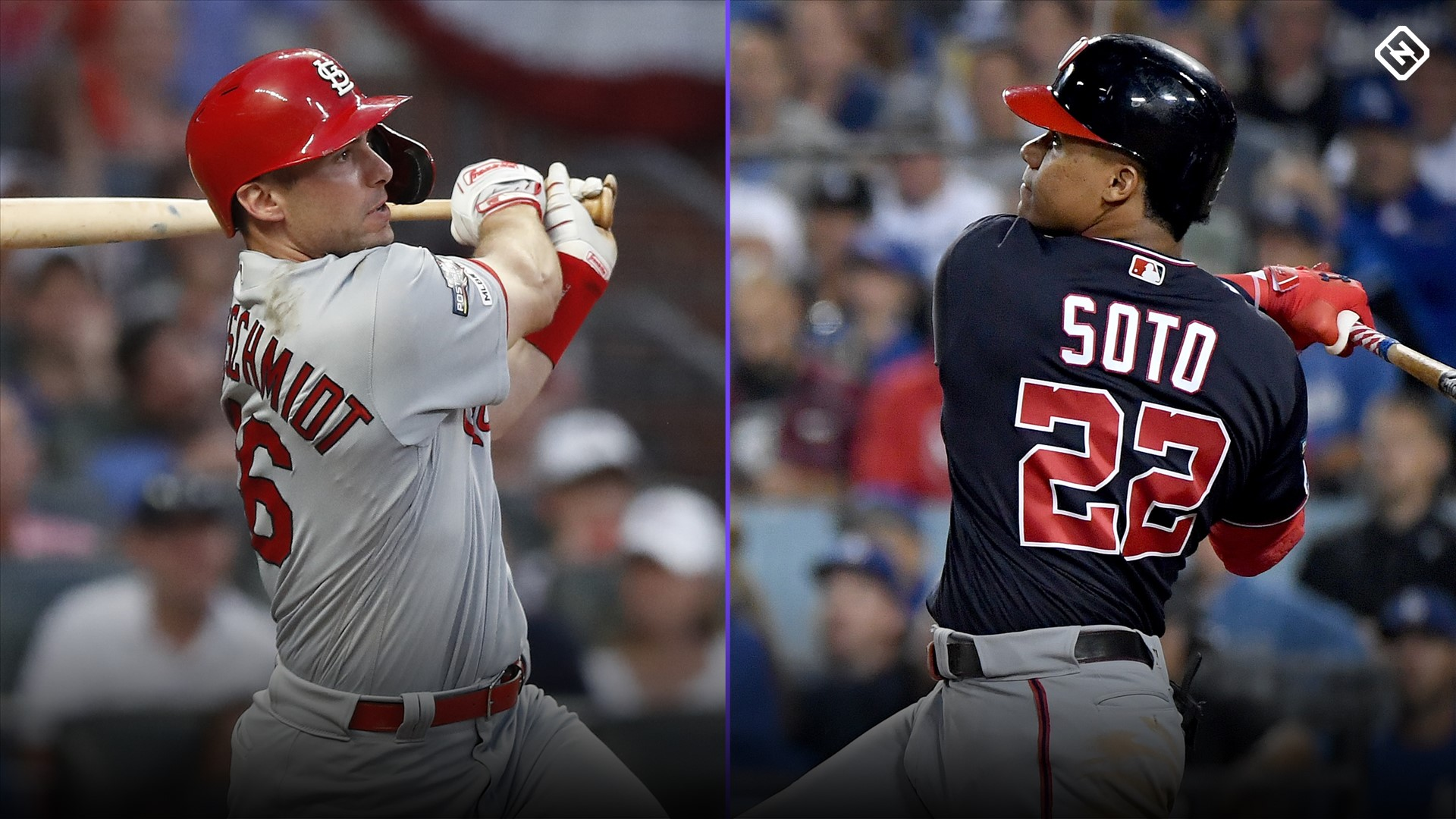 What channel is Cardinals vs. Nationals on today? Schedule, time, score for NLCS Game 3