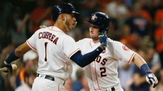 correa-bregman-092617-ftr-getty.jpg