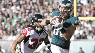 Falcons-Eagles-Getty-FTR-111316.jpg