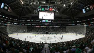 American-Airlines-Center-Stars-Gallery-092717-Getty