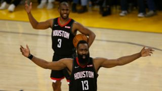 chris-paul-james-harden-getty-051119-ftr.jpg