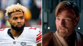 Odell Beckham Jr-Obi-Wan Kenobi-121115-GETTY-FTR.jpg
