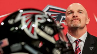 Dan-Quinn-051915-GETTY-FTR.jpg