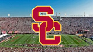 USC-stadium-042415-GETTY-FTR.jpg