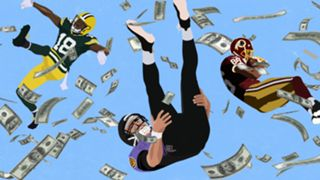 Worst-NFL-contracts-070318-FTR