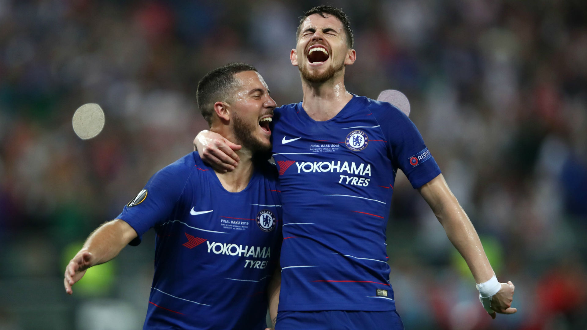 Arsenal Vs. Chelsea Results: Highlights From Chelsea's