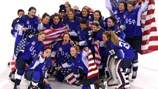 US-Women-Flag-022218-Getty-FTR.jpg