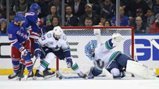 jacob-markstro-vancouver-canucks-102019-getty-ftr.jpeg