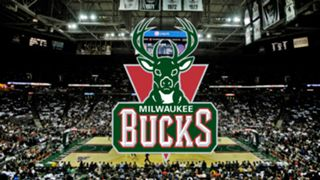 Milwaukee-Bucks-042415-GETTY-FTR.jpg