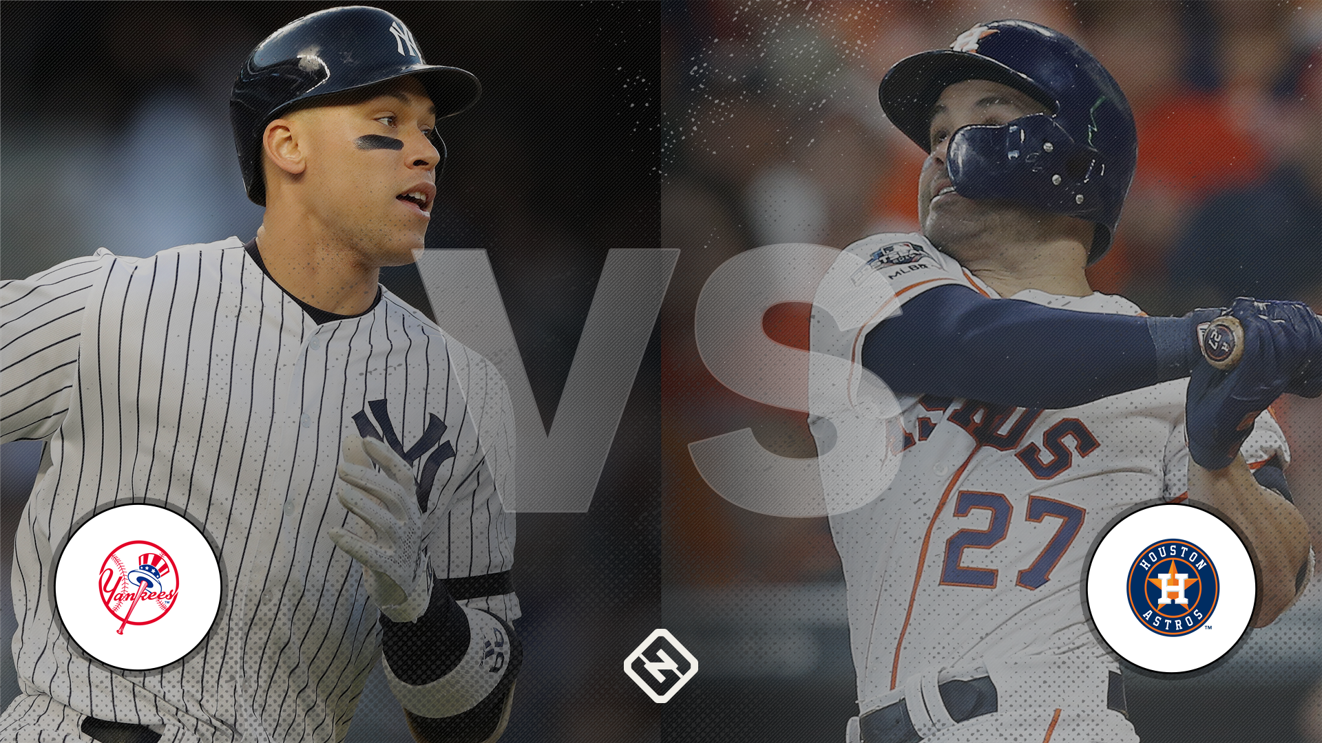 What channel is Yankees vs. Astros on today? Schedule, time, score for ALCS Game 3