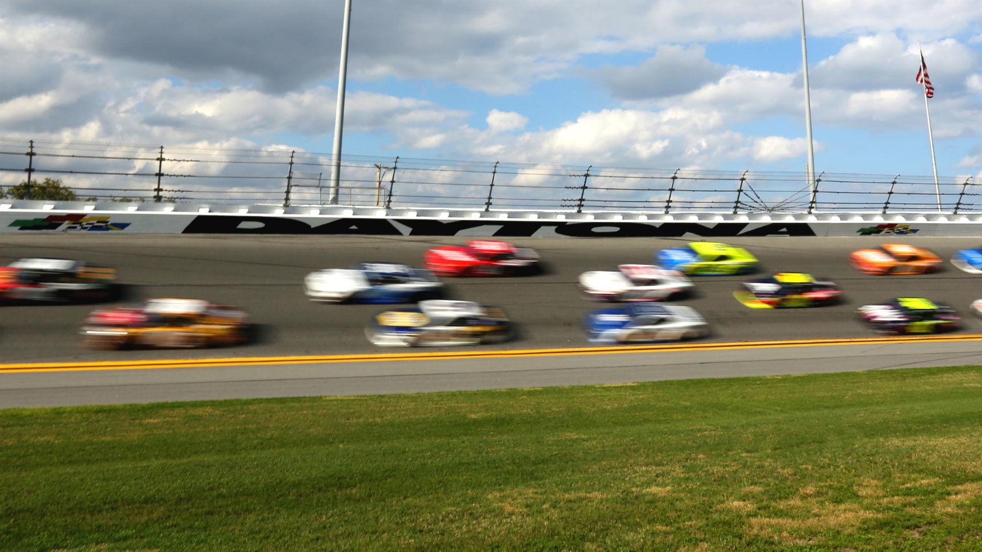 Calendario de Daytona Speedweeks 2020: fechas, tiempos de carrera, canales de televisión para la Copa NASCAR, Xfinity, Truck y ARCA Series 2