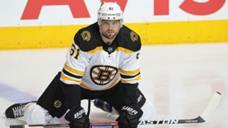 rick-nash-060418-getty-ftr.jpeg