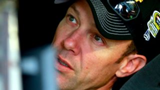 kenseth-matt101416-getty-ftr.jpg