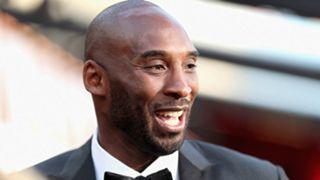Kobe-Bryant-Oscars-redcarpet-030418-Getty-FTR.jpg