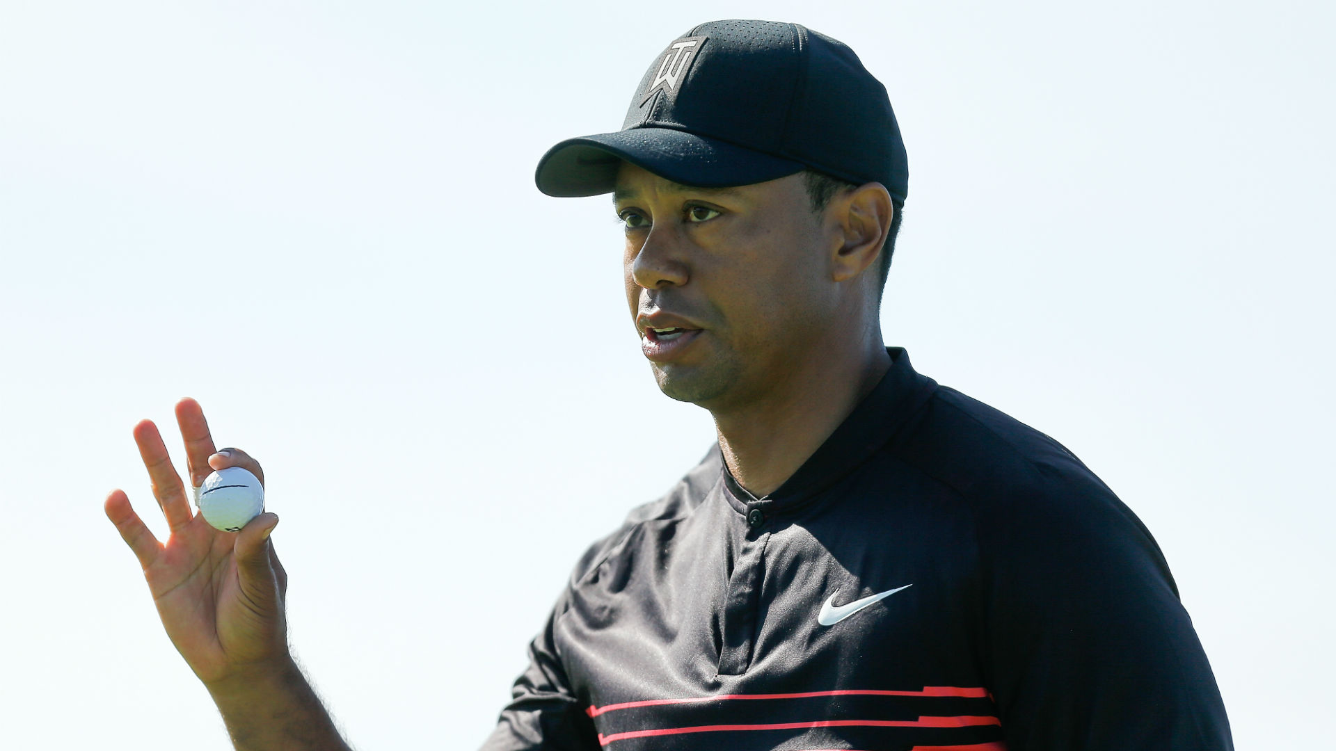 26147a03 Farmers Insurance Open: Updates from Tiger Woods' Round 3 at Torrey Pines    Sporting News
