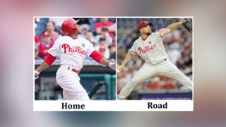 Phillies-uniforms-050714-GETTY-FTR.jpg