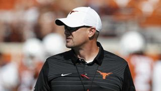 Tom Herman-090217-GETTY-FTR