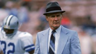 Tom-Landry-051616-Getty-FTR.jpg