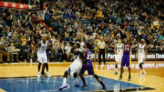 Kobe-Bryant-passes-Jordan-Getty-FTR-061815