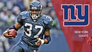 REGRET-New-York-Giants-032416-GETTY-FTR.jpg