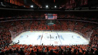 Wells-Fargo-Center-Flyers-Gallery-092717-Getty