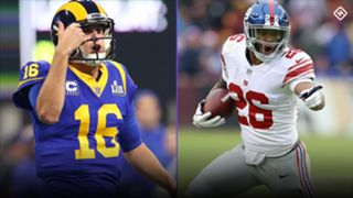 Goff-Barkley-072319-GETTY-FTR