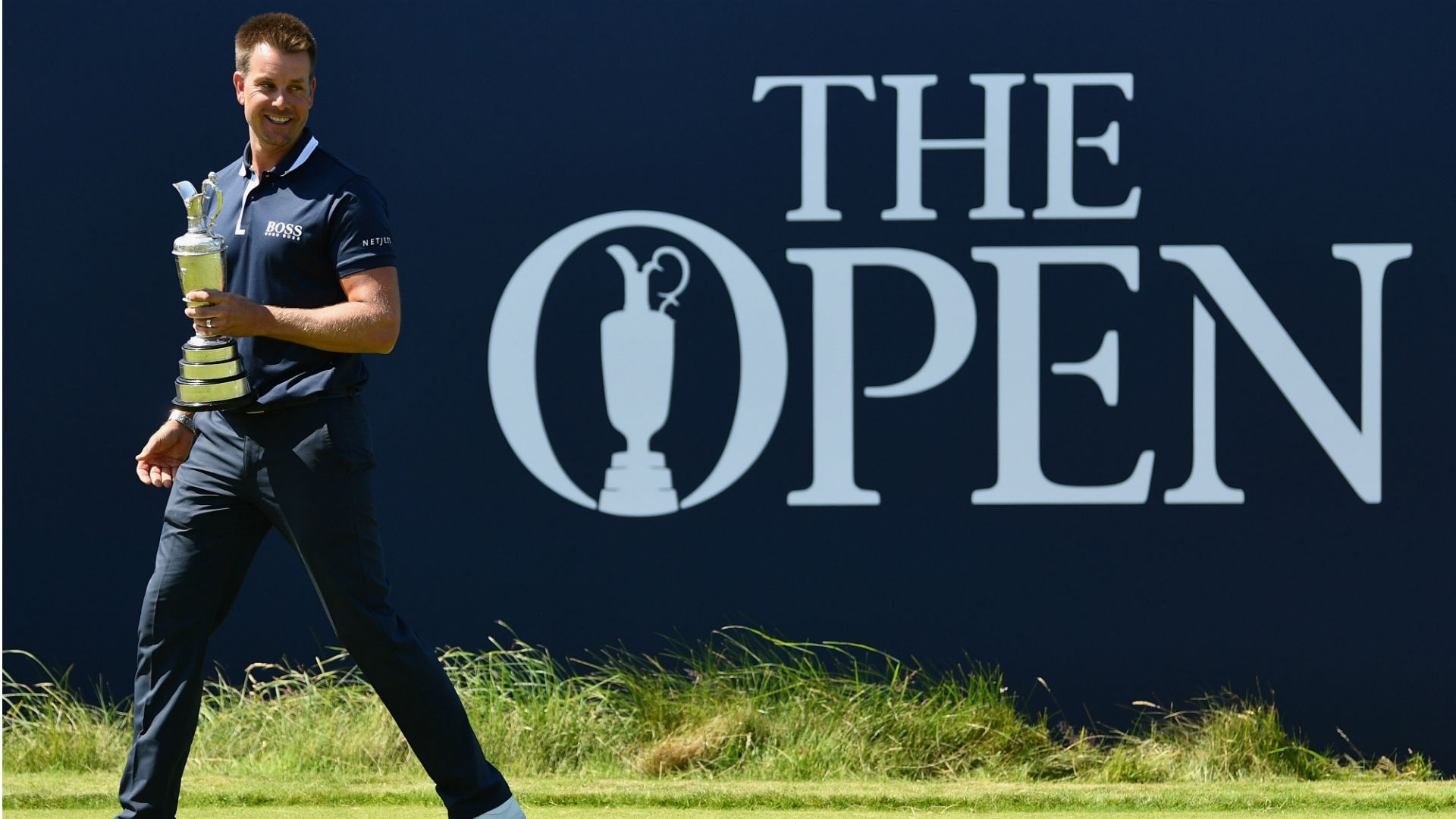 british open odds  six prop bets to consider at carnoustie