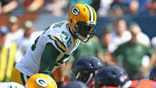 Julius-Peppers-090915-Getty-FTR.jpg