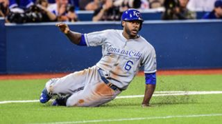 Lorenzo Cain-102615-Getty-FTR.jpg
