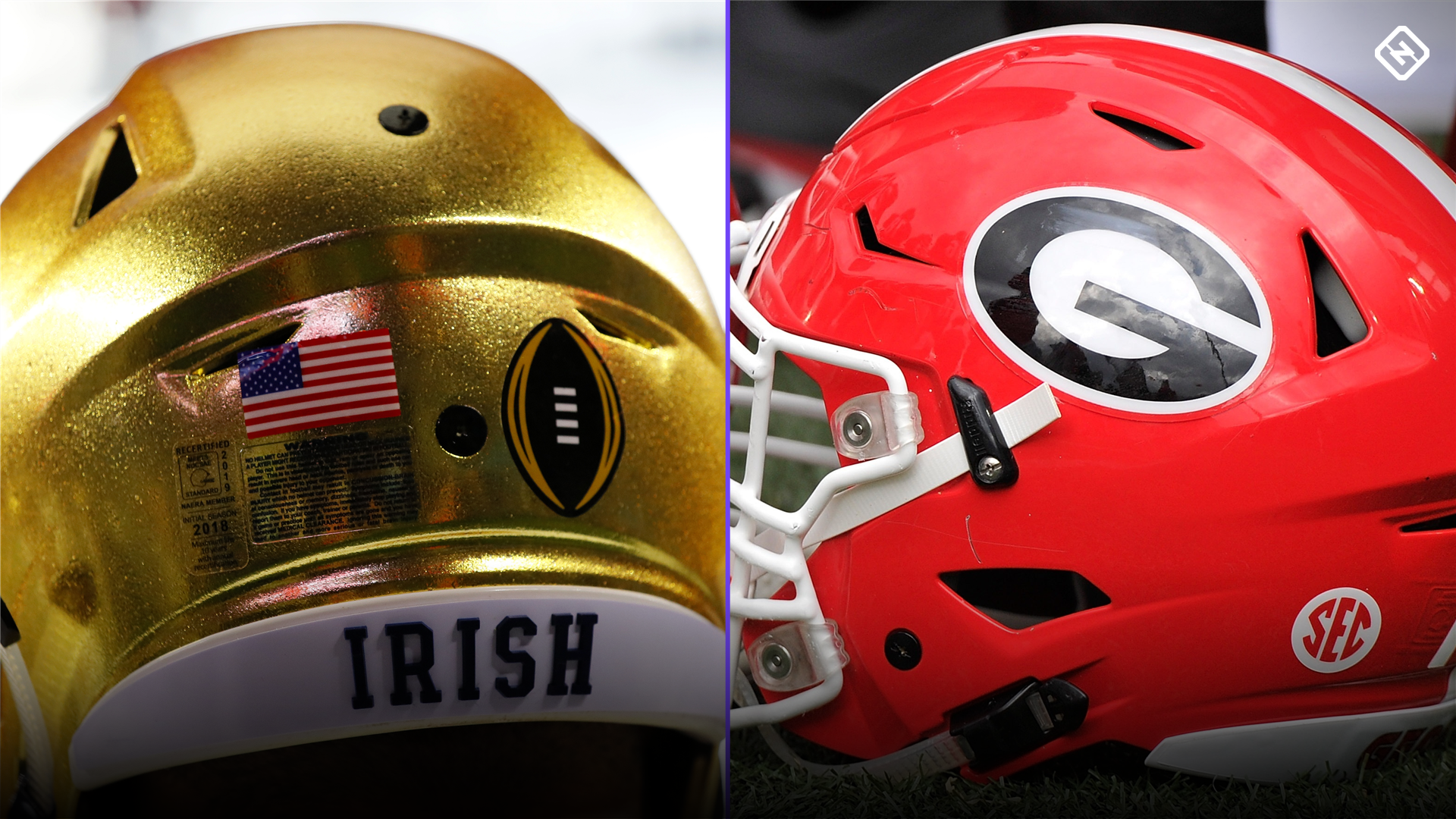 Georgia store removes Irish Spring soap from shelves ahead of Georgia-Notre Dame game