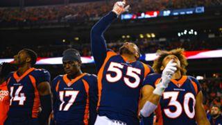 Denver-Broncos-071619-Getty-FTR.jpg