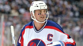 dale-hawerchuk-102119-getty-ftr