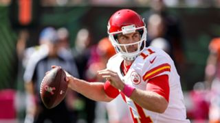 Alex Smith-101315-Getty-FTR.jpg
