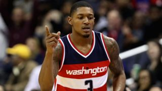 Bradley-Beal-013116-GETTY-FTR