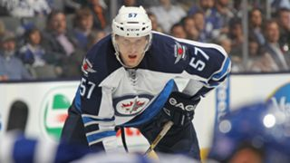 NHL-JERSEY-Tyler Myers-030216-GETTY-FTR.jpg