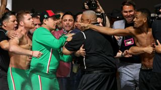 Canelo-Jacobs-weigh-in-050319-Getty-FTR.jpg