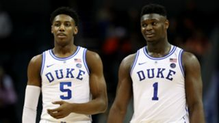 rj-barrett-zion-williamson-getty-042919-ftr.jpg